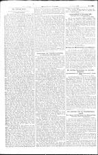 Neue Freie Presse 19241012 Seite: 10