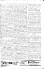 Neue Freie Presse 19241012 Seite: 11