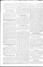 Neue Freie Presse 19241012 Seite: 12