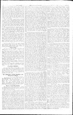 Neue Freie Presse 19241012 Seite: 13