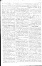 Neue Freie Presse 19241012 Seite: 14