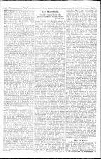 Neue Freie Presse 19241012 Seite: 15