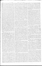 Neue Freie Presse 19241012 Seite: 16