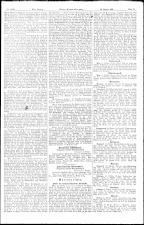 Neue Freie Presse 19241012 Seite: 17