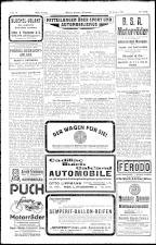 Neue Freie Presse 19241012 Seite: 18