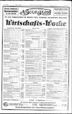 Neue Freie Presse 19241012 Seite: 19