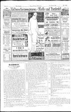 Neue Freie Presse 19241012 Seite: 20