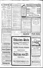 Neue Freie Presse 19241012 Seite: 21