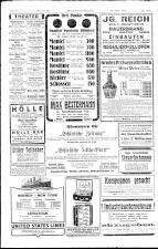 Neue Freie Presse 19241012 Seite: 22