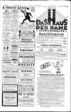 Neue Freie Presse 19241012 Seite: 23