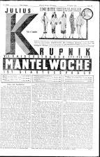 Neue Freie Presse 19241012 Seite: 25