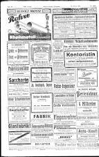 Neue Freie Presse 19241012 Seite: 26