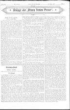 Neue Freie Presse 19241012 Seite: 27