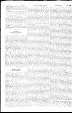 Neue Freie Presse 19241012 Seite: 28