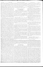 Neue Freie Presse 19241012 Seite: 29