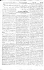 Neue Freie Presse 19241012 Seite: 2