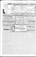Neue Freie Presse 19241012 Seite: 30