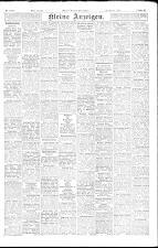 Neue Freie Presse 19241012 Seite: 31