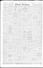 Neue Freie Presse 19241012 Seite: 32