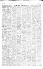 Neue Freie Presse 19241012 Seite: 33