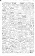 Neue Freie Presse 19241012 Seite: 34
