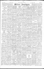 Neue Freie Presse 19241012 Seite: 35