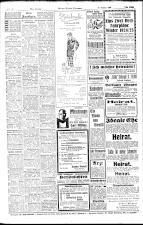 Neue Freie Presse 19241012 Seite: 36