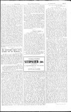 Neue Freie Presse 19241012 Seite: 3