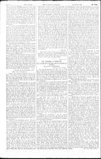Neue Freie Presse 19241012 Seite: 4