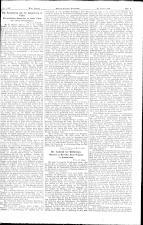 Neue Freie Presse 19241012 Seite: 5