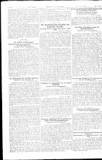 Neue Freie Presse 19241012 Seite: 6
