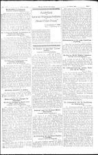 Neue Freie Presse 19241012 Seite: 7