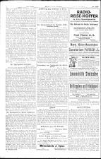 Neue Freie Presse 19241012 Seite: 8