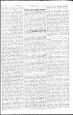 Neue Freie Presse 19241012 Seite: 9