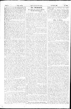 Neue Freie Presse 19241018 Seite: 10
