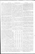Neue Freie Presse 19241018 Seite: 11