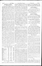 Neue Freie Presse 19241018 Seite: 12