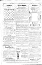 Neue Freie Presse 19241018 Seite: 14