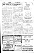 Neue Freie Presse 19241018 Seite: 15