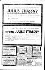 Neue Freie Presse 19241018 Seite: 16