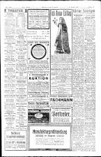 Neue Freie Presse 19241018 Seite: 17