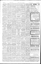 Neue Freie Presse 19241018 Seite: 18