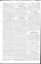 Neue Freie Presse 19241018 Seite: 20