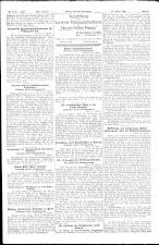 Neue Freie Presse 19241018 Seite: 21