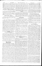 Neue Freie Presse 19241018 Seite: 22