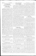 Neue Freie Presse 19241018 Seite: 23