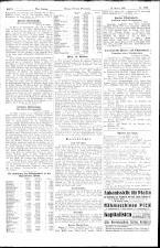 Neue Freie Presse 19241018 Seite: 24
