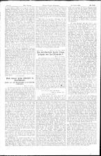 Neue Freie Presse 19241018 Seite: 2