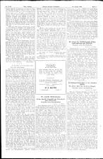 Neue Freie Presse 19241018 Seite: 3