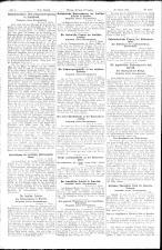 Neue Freie Presse 19241018 Seite: 4